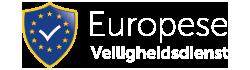 Europese Veiligheidsdienst